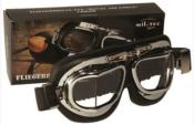 Lunettes Aviation Royal Air Force