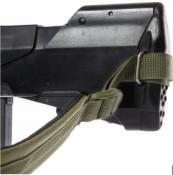 Sangle ISTC Famas Kaki (31)